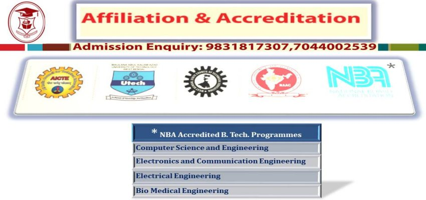 Netaji Subhash Engineering College :: - NSEC ::