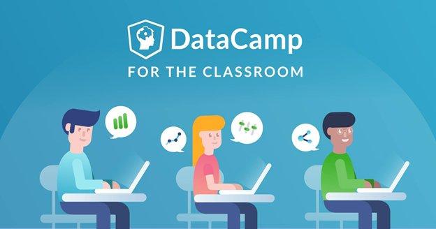 Netaji Subhash Engineering College :: - Data Camp