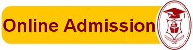 NSEC Online Admission