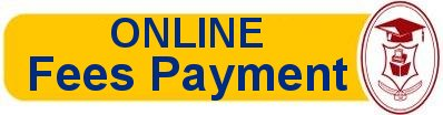NSEC Online Payment Portal
